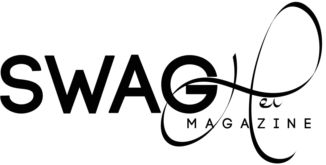 swagher_logo_black