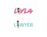 Layla the Lawyer